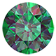 Created Alexandrite (June)