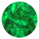 Emerald Heirloom (May)