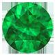 Emerald Heirloom (May)