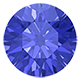 Tanzanite (December)
